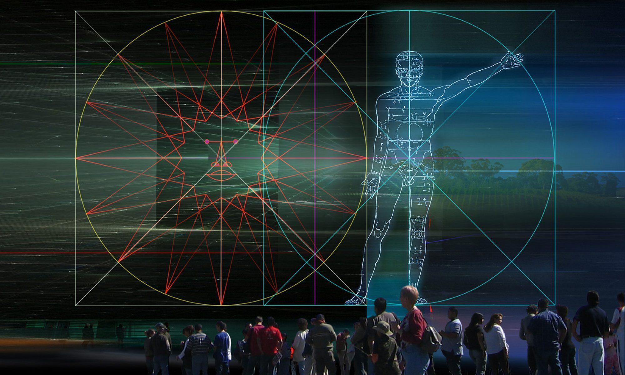 Theoria: visión mental - contexto